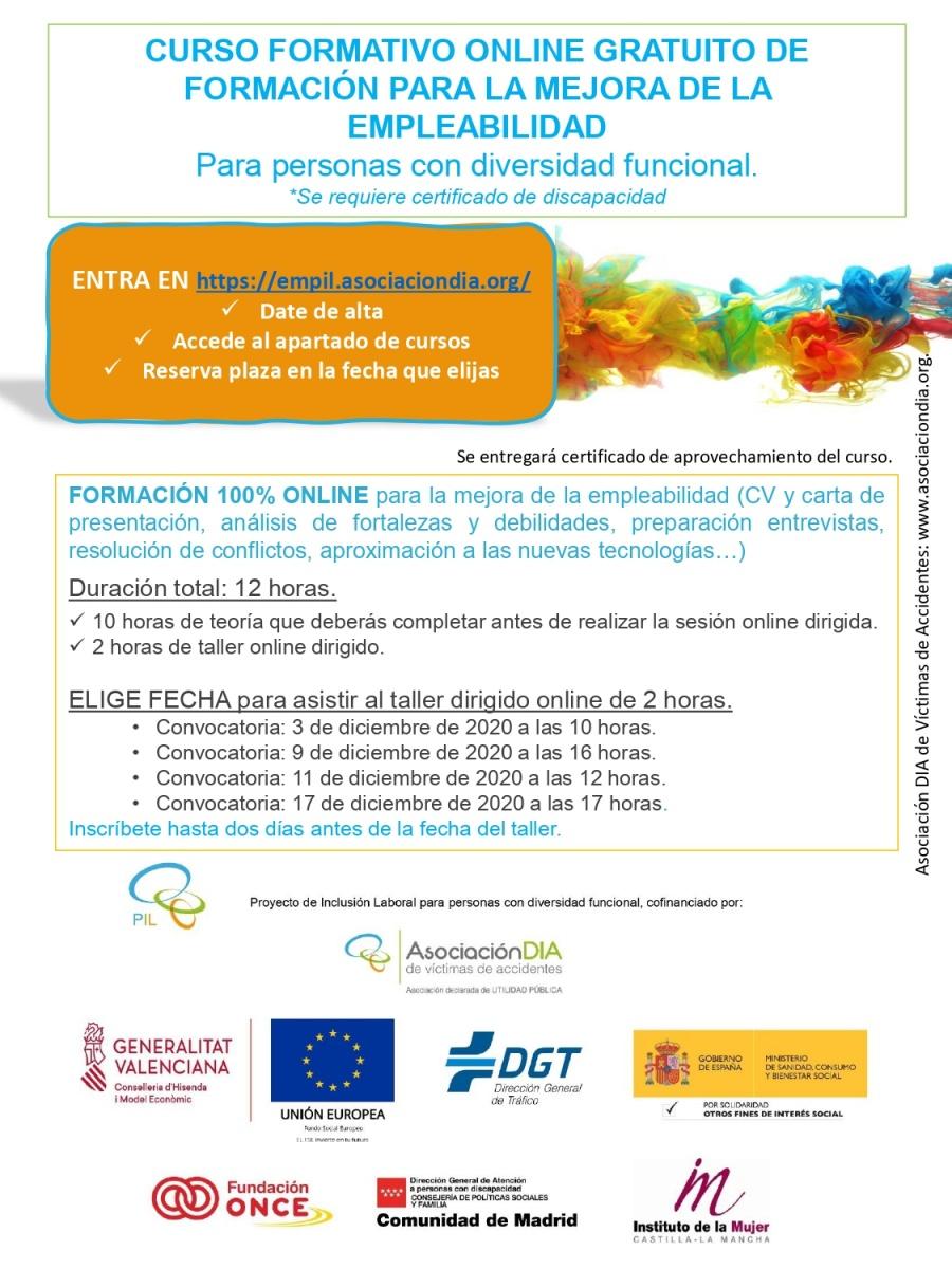Cartel-taller-PIL-2020-sesiones-1