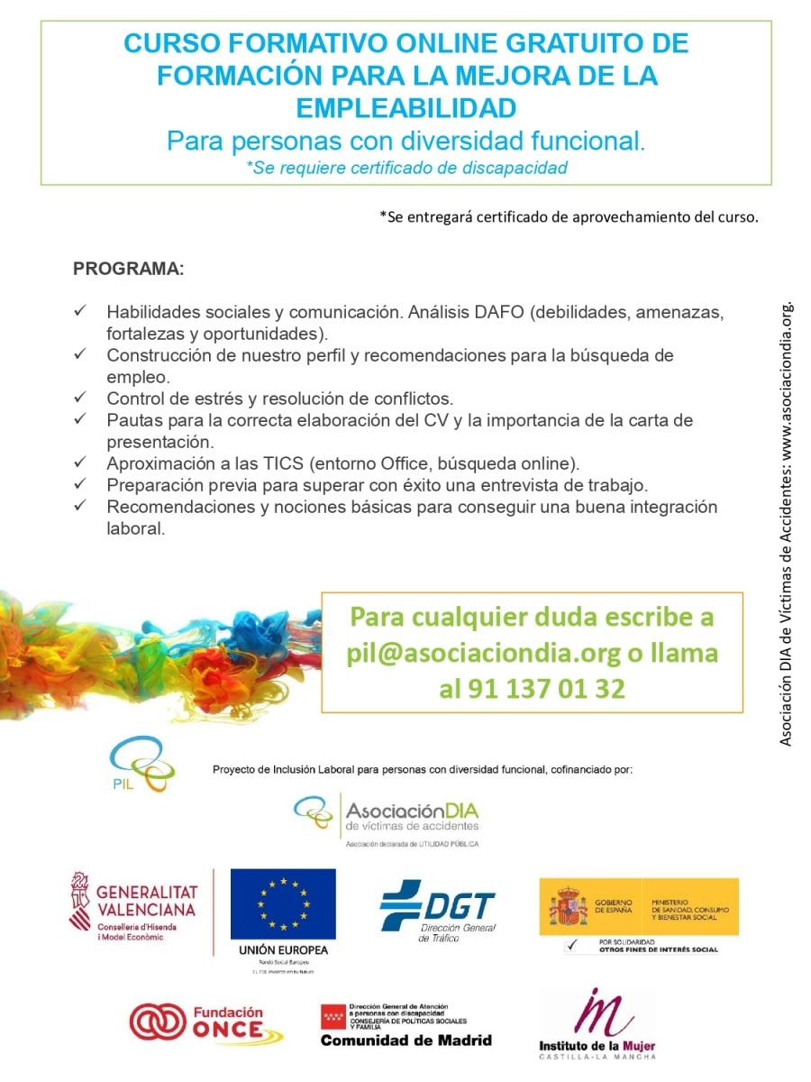 Cartel-taller-PIL-2020-sesiones-2
