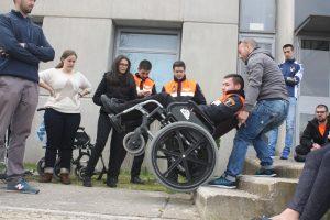 curso-emergencias-personas-con-discapacidad