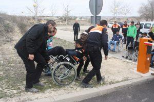 curso-evacuacion-emergencias-discapacidad-enpc