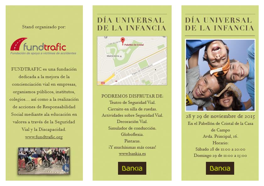 dia-universal-de-la-infancia-bankia-2015