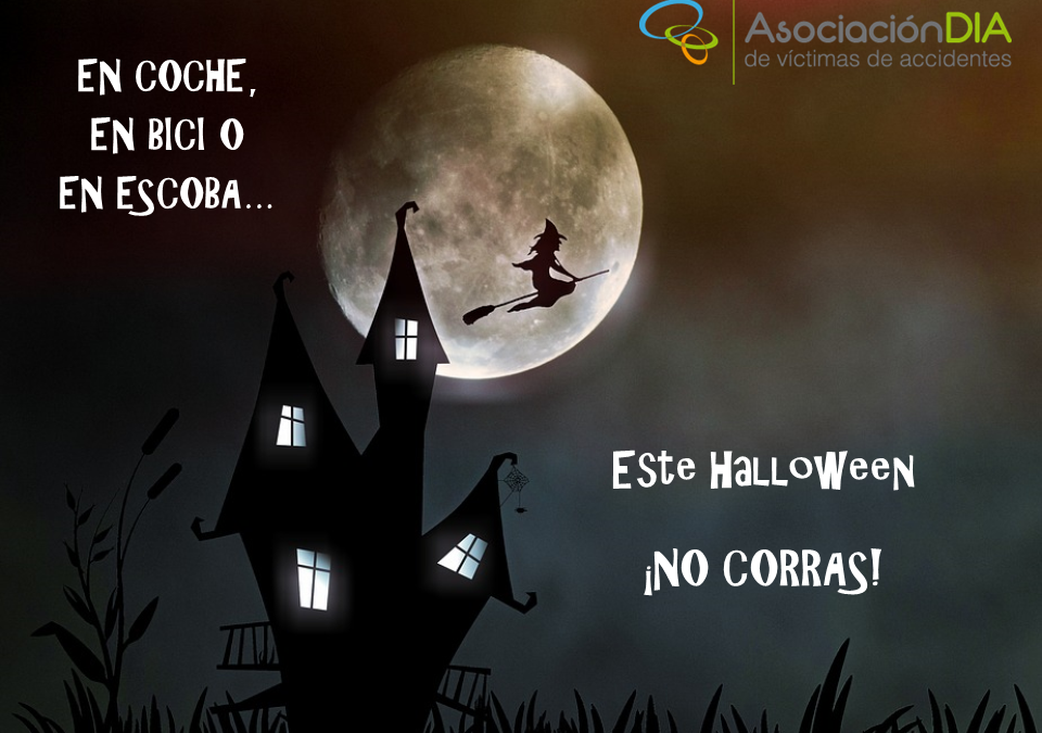 halloween-accidentes