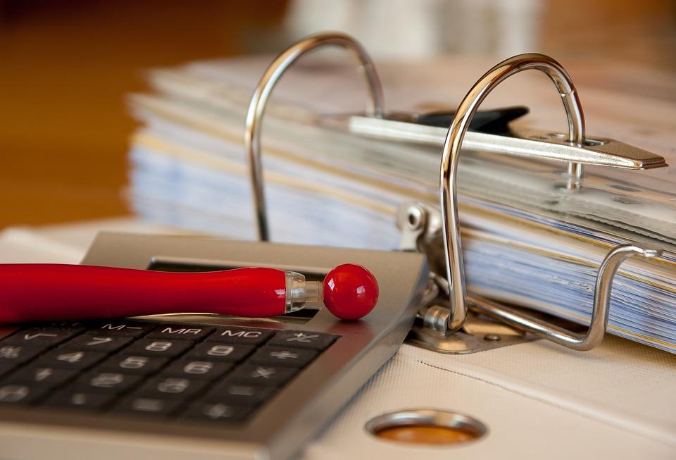 calculo-nuevo-baremo-de-indemnizaciones