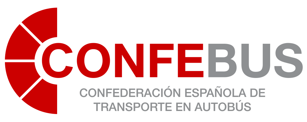 Logo CONFEBUS