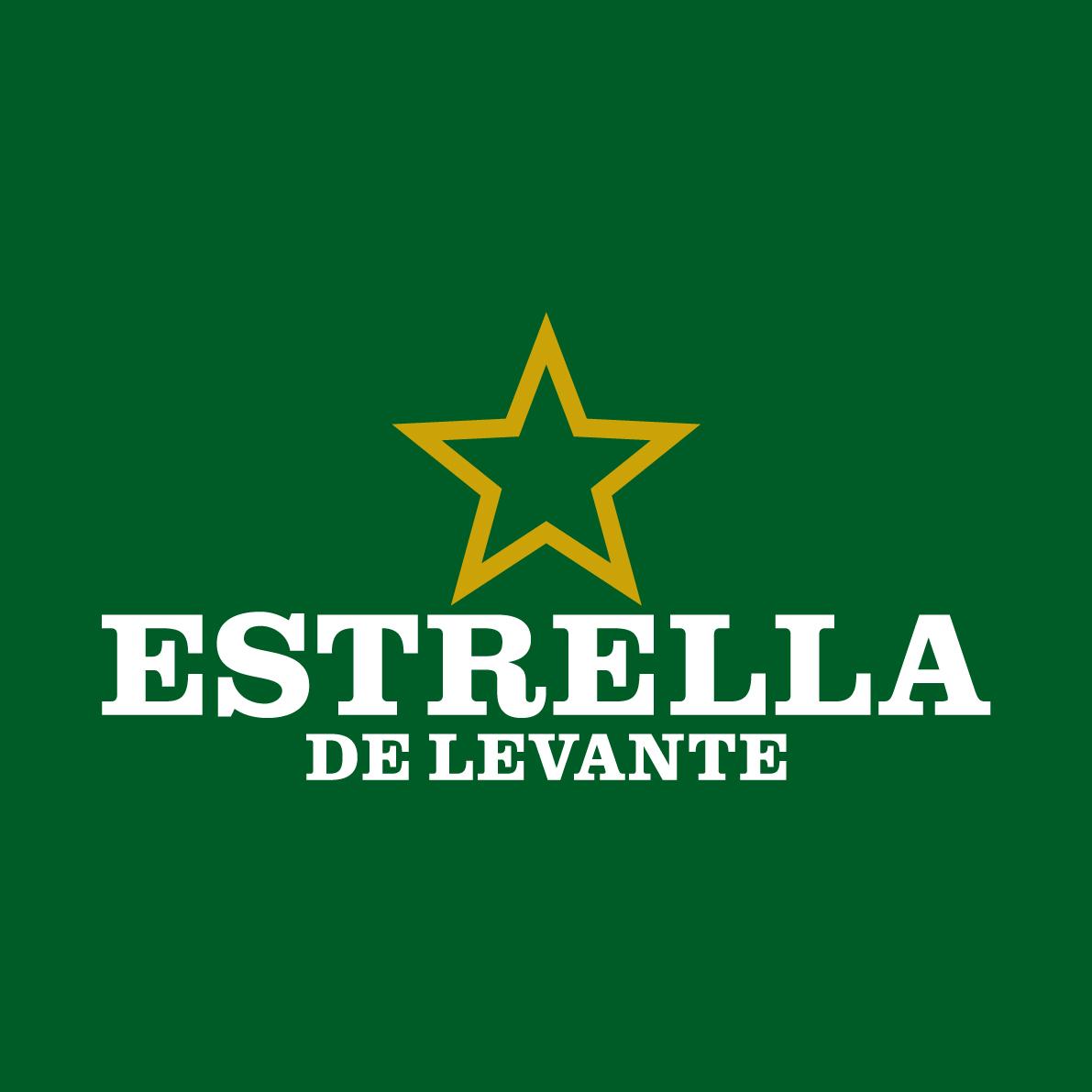 logo-estrella-verde-2012