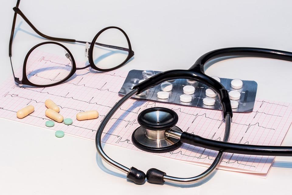 informes médicos aseguradoras