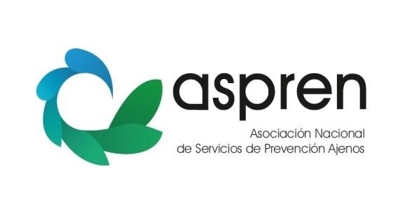 logo ASPREN y Asociación DIA