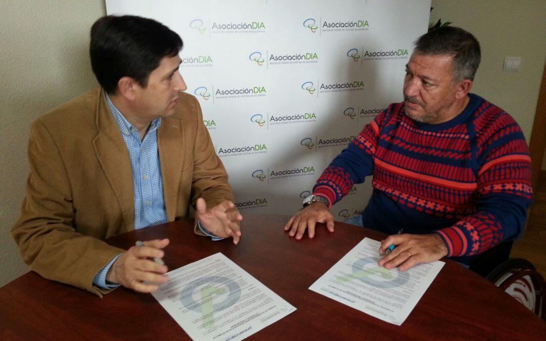 Acuerdo de colaboración Asociación DIA - Prevencionar (3)