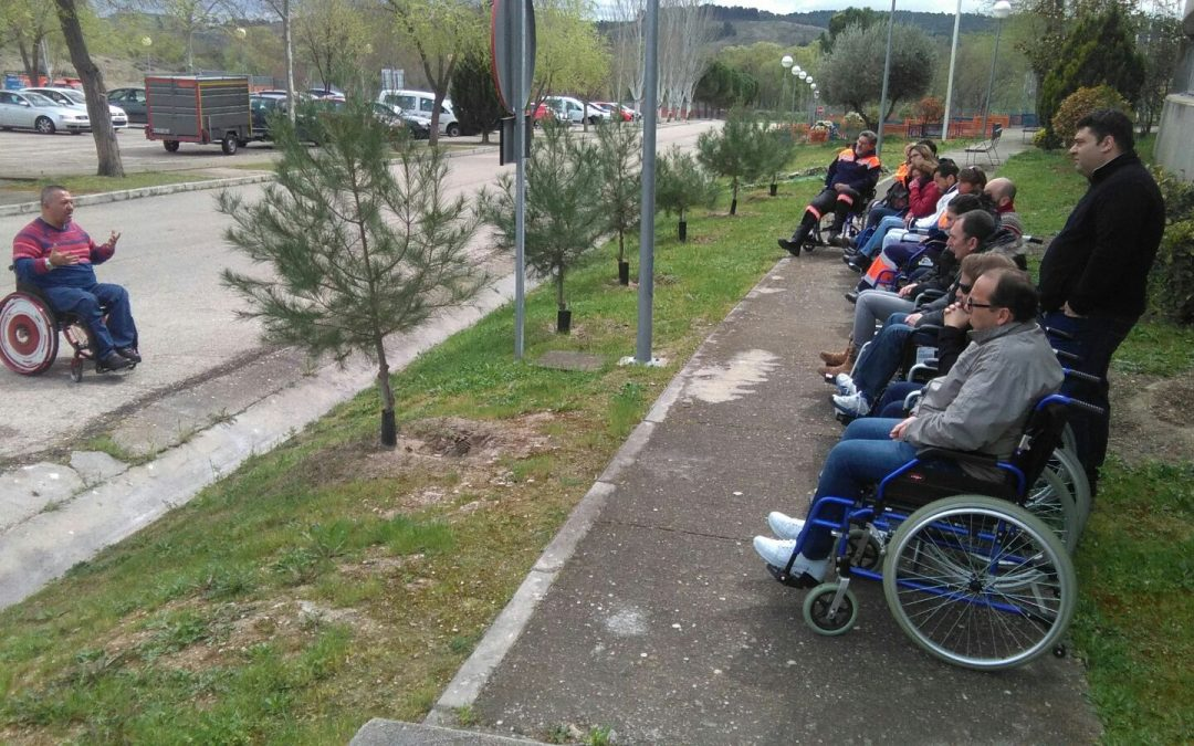 Emergencias discapacidad ENPC - Asociación DIA (1)