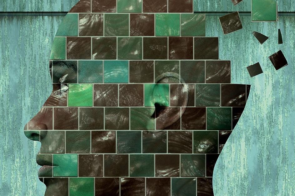 Caso práctico: atención a una víctima de atropello con TEPT en Cáceres