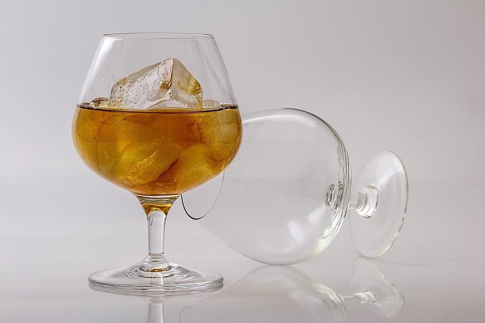 reincidentes en consumo de alcohol y drogas