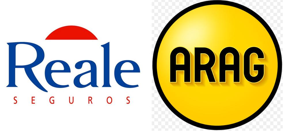 ACUERDO REALE Y ARAG