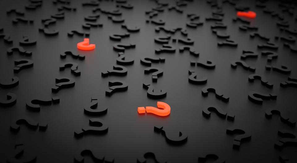 el fraude de las aseguradoras - asociación DIA de víctimas de accidentes-qué pueden hacer