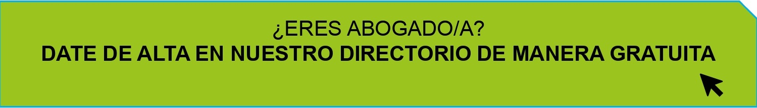 informe biomecánico - directorio