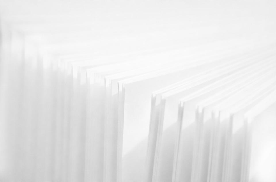 lo más leído Oferta motivada de indemnización qué es -Asociación DIA-