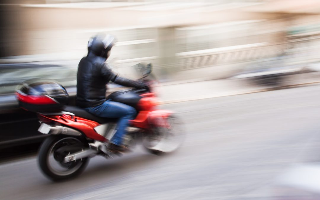 accidentes laborales de tráfico - Asociación DIA