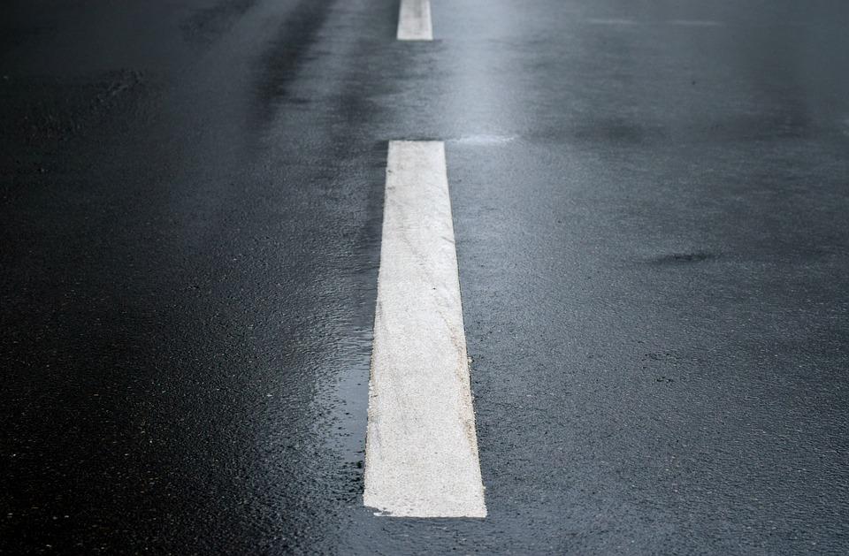 Guardias - Asociación Unificada de Guardias Civiles - asfalto