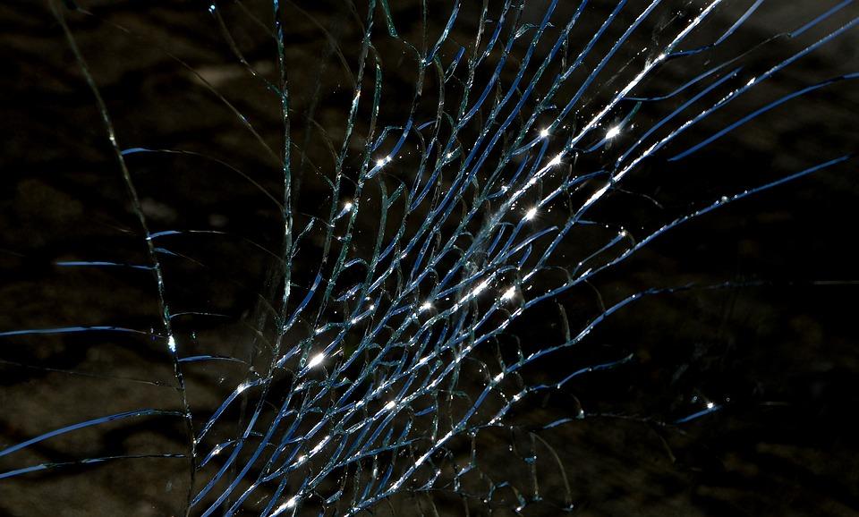 Siniestralidad Vial Semana Santa 2018 - Accidentes de tráfico iii