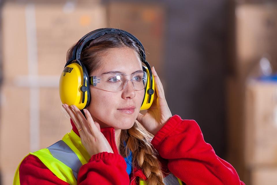accidente laboral-reclamación de indemnización parte II