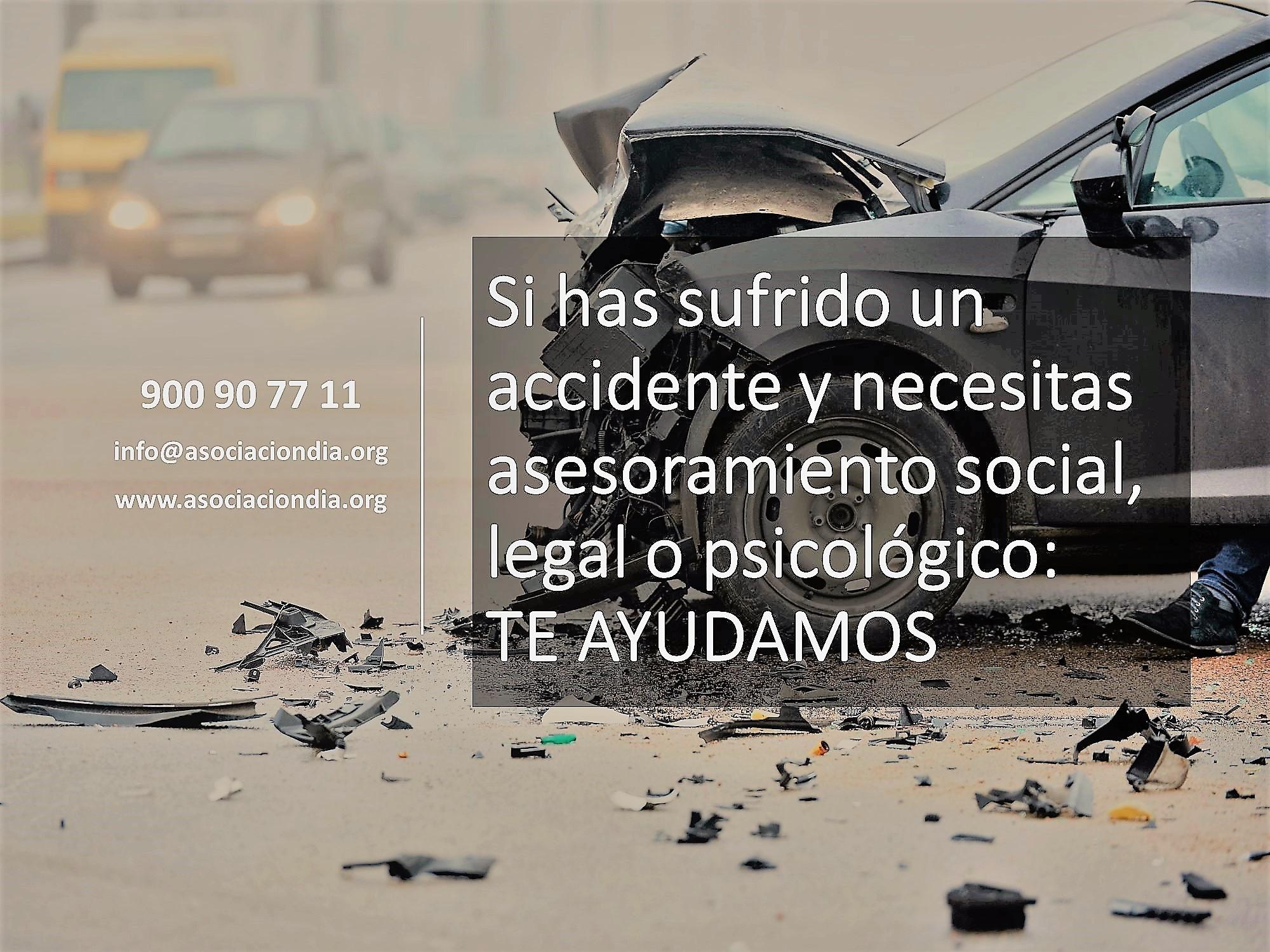 Operación tráfico Difusión atención a víctimas 2018-claro