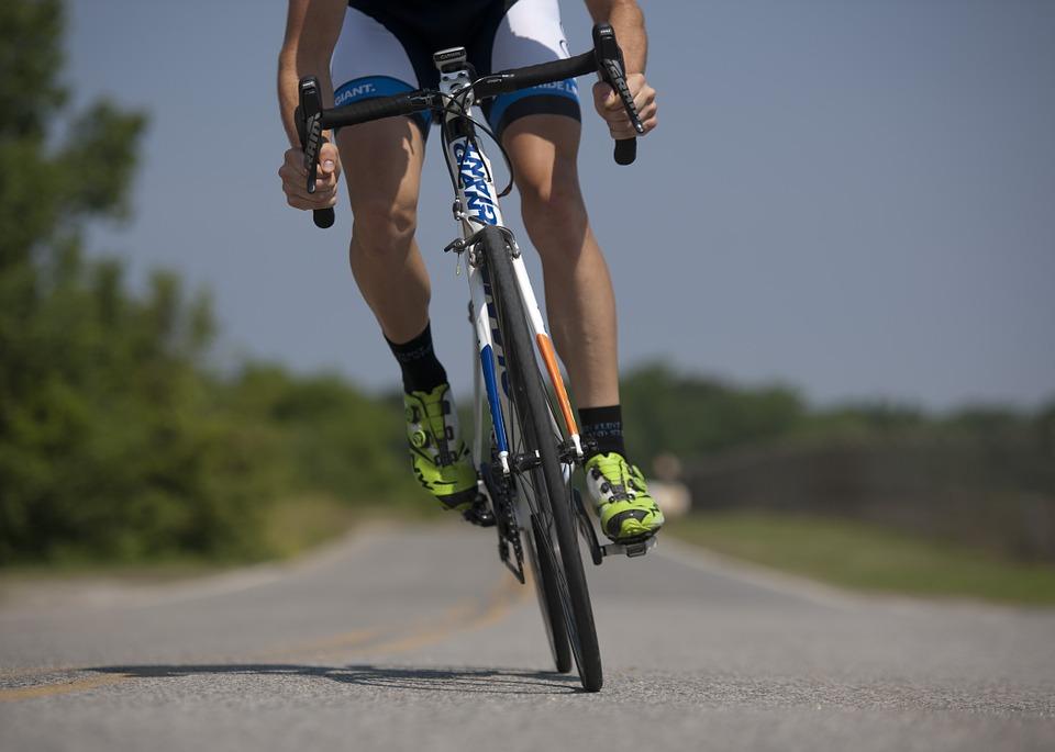 ciclista - atropello - accidentes con fuga
