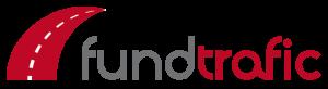 fundtrafic BUENO