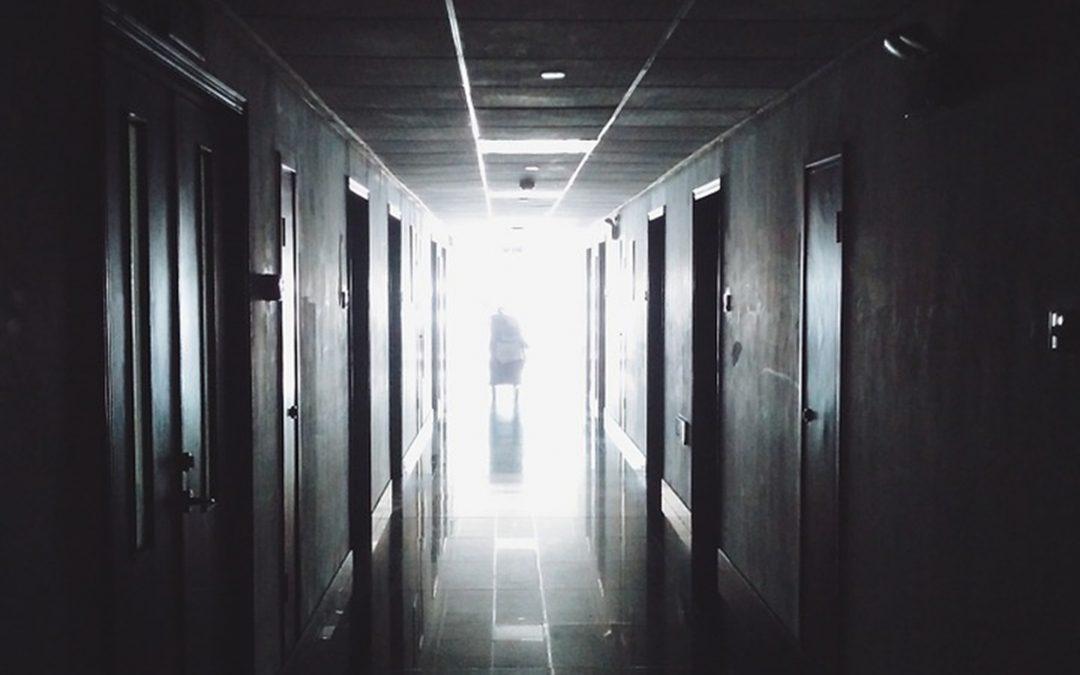 convenio de asistencia sanitaria privada - asociación dia.jpg