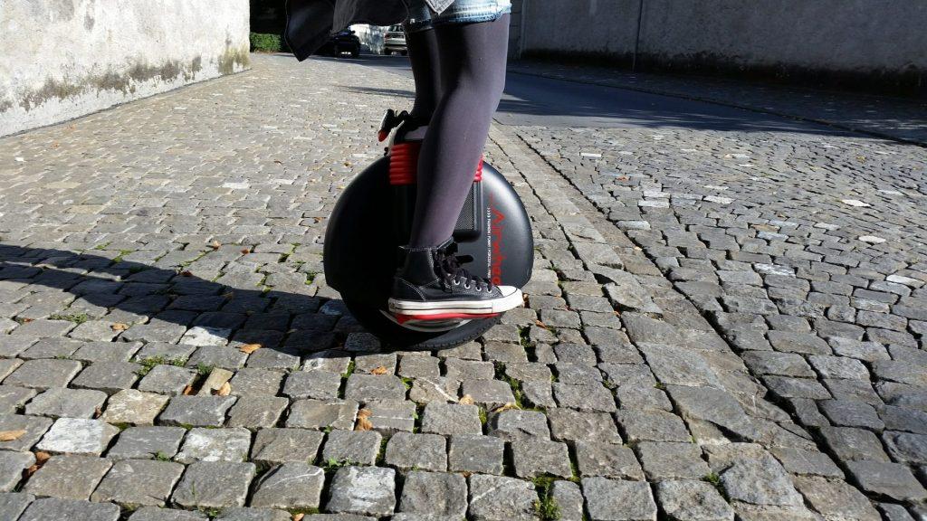 bicicletas-VMU-seguro obligatorio de responsabilidad civil