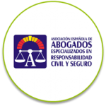 Asociación Española de Abogados Especializados en Responsabilidad Civil y Seguro