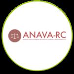 ANAVA-RC