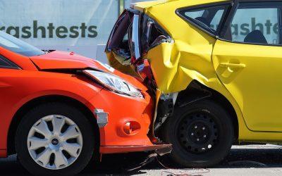 Economía apuesta por fijar un suelo para las indemnizaciones en accidentes de tráfico y actualizar su baremo con el salario mínimo