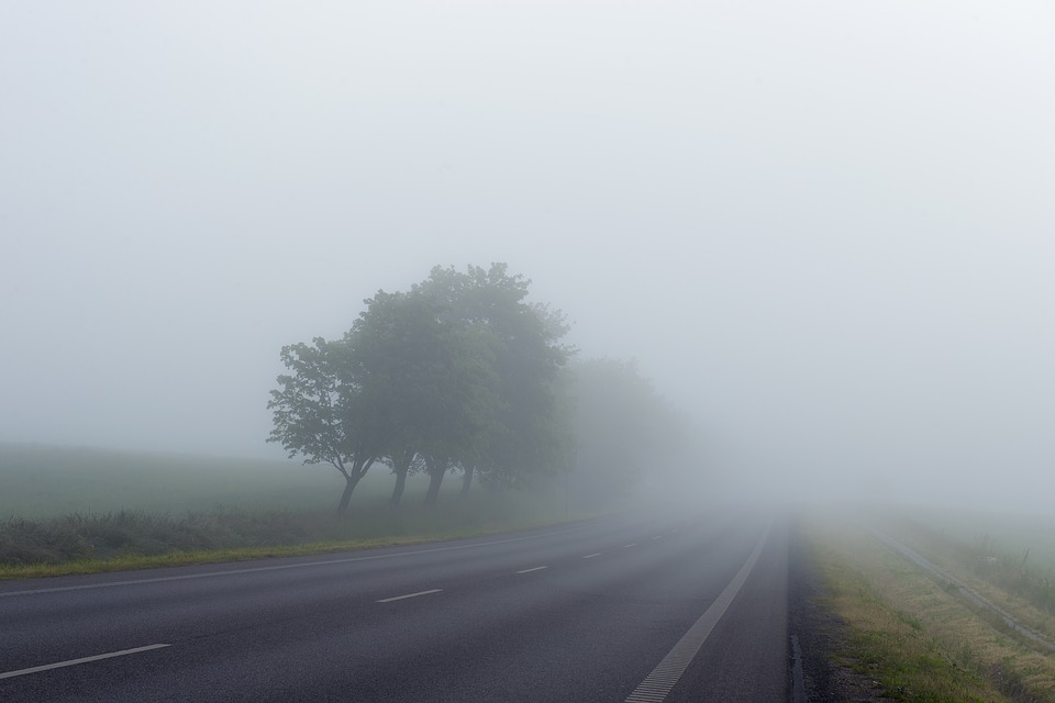 La DGT rebaja la velocidad en carreteras secundarias a 90km/h pero no soluciona el problema de los adelantamientos