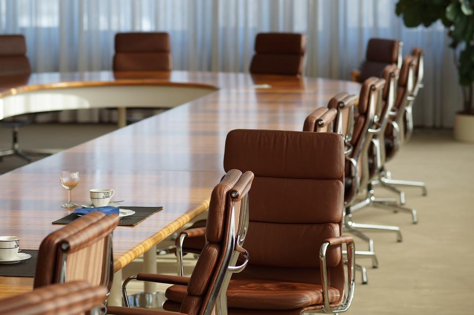 comisión de seguimiento del baremo de indemnización 2