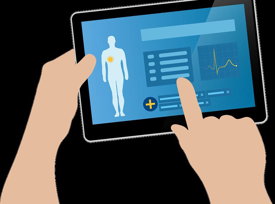 Gescare, la aplicación para abogados que ayuda a víctimas y clínicas