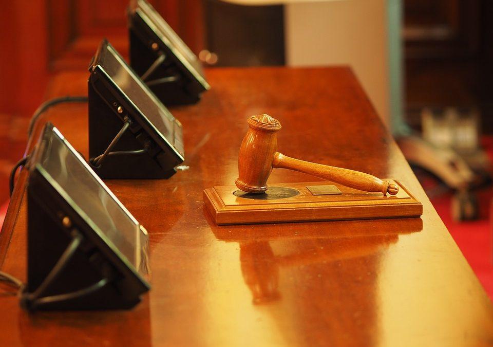sentencia_indemnización por daño moral