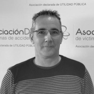 Juanjo Carballo