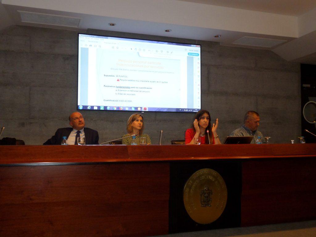 ICASV-Bilbao-formación-asociación-dia