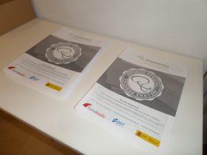 ICASV-formación-asociación dia
