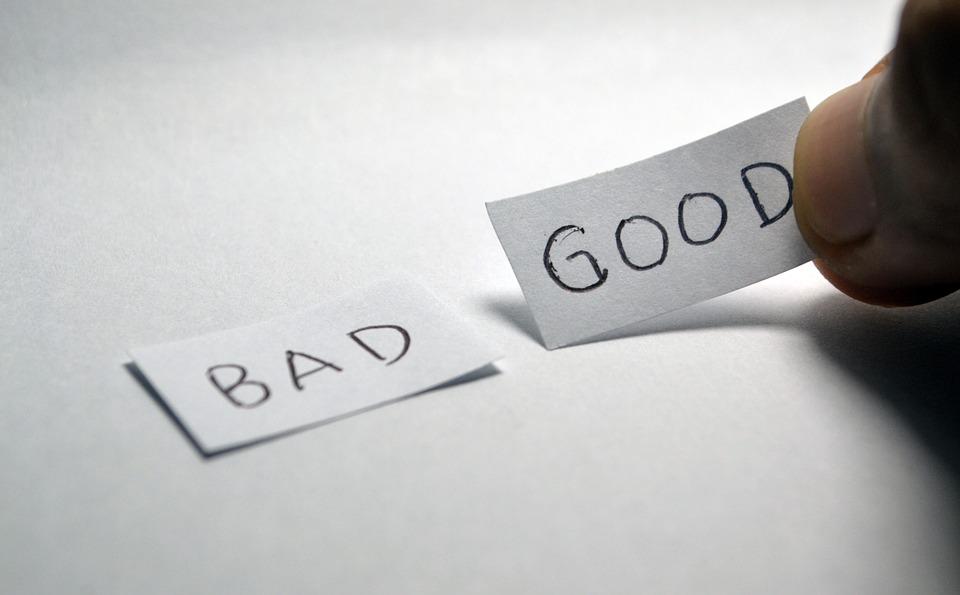 ¿Conoces la guía de buenas prácticas en el seguro de defensa jurídica?
