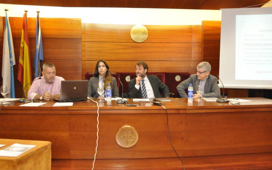 Formación ICACOR-especialización de los abogados (2)bc