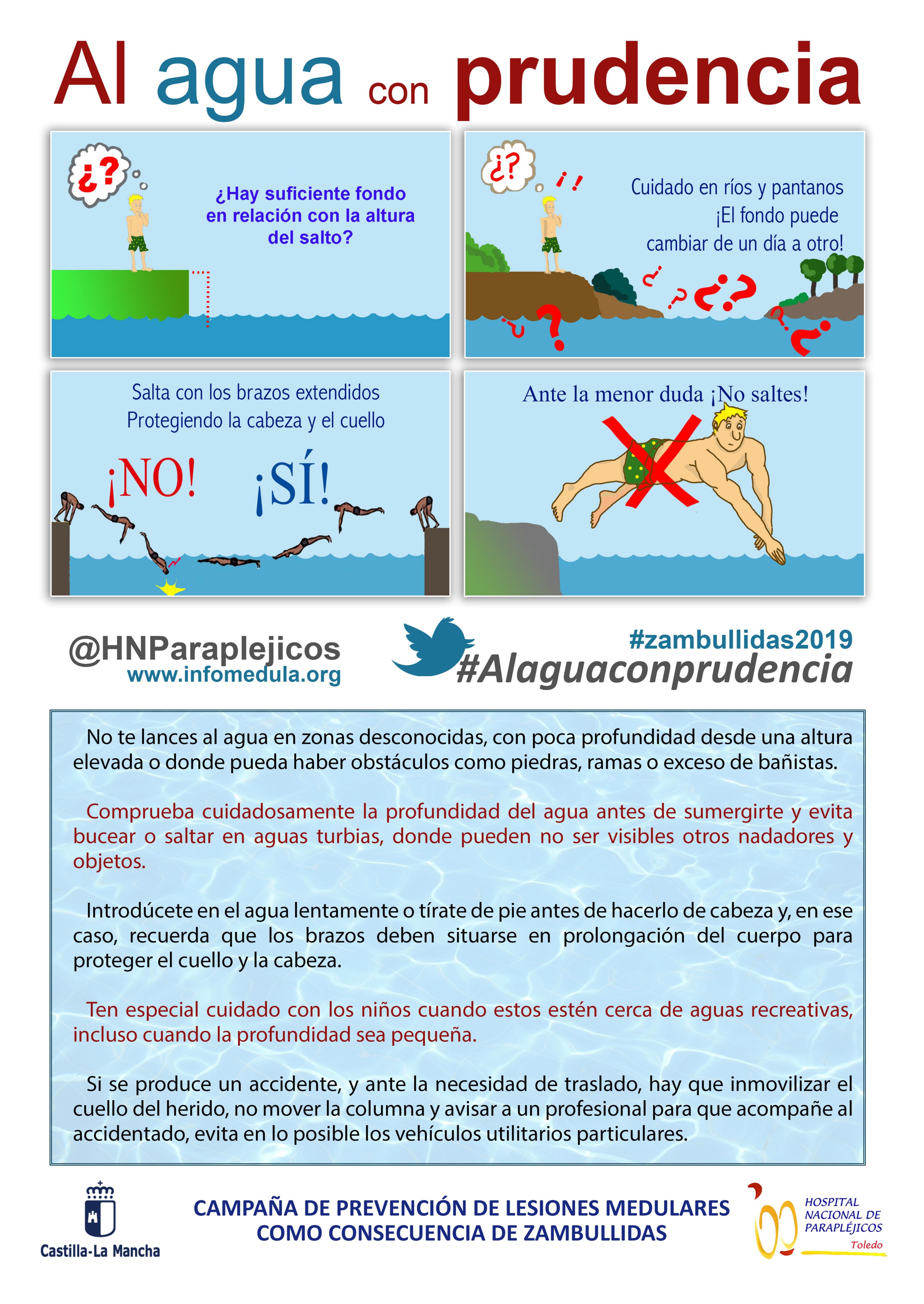 campaña-zambullidas-parapléjicos (2)