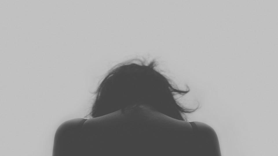 ¿Cómo probar las secuelas psicológicas por accidente?