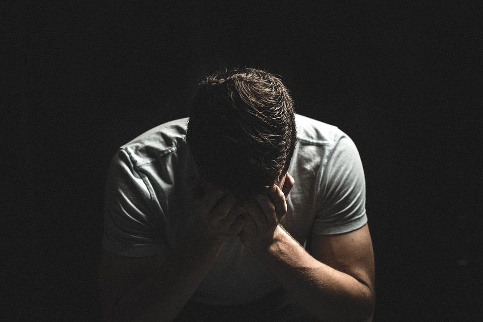 secuelas psicológicas-indemnización-Asociación-DIA