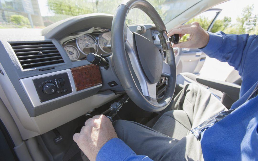 artículos jurídicos sobre accidentes incremento de costes de movilidad