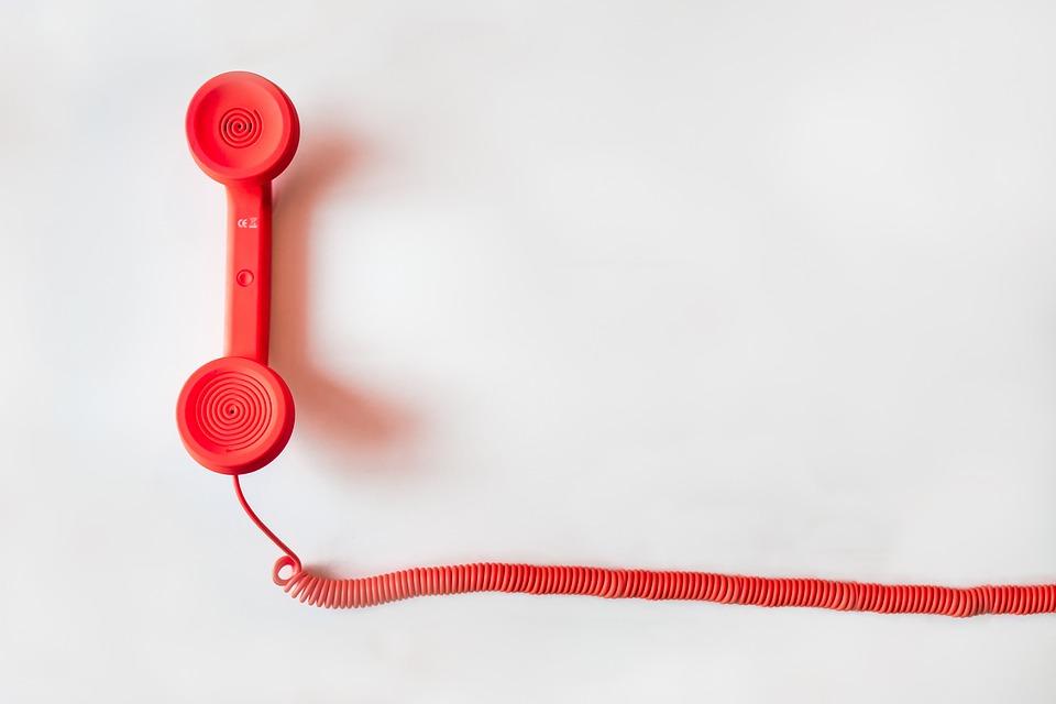 Defensor del Asegurado: cómo presentar una queja o reclamación contra una aseguradora