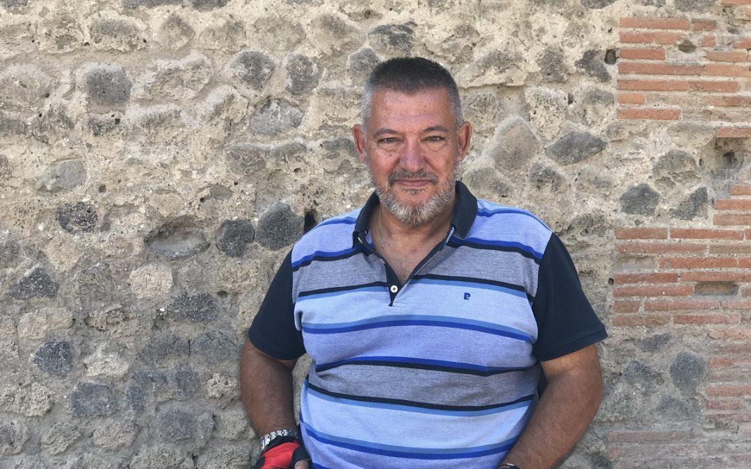 Francisco Canes - condenas a kamikazes