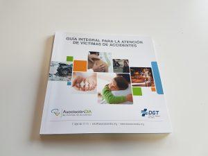 Guía integral atención a víctimas de accidentes (2)