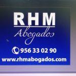 RHM Abogados y Mediadores de Conflictos