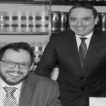 PALLARES&FERNANDEZ -ADVOCATS-