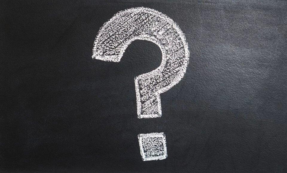 ¿Cómo saber cuál es la aseguradora de un vehículo para reclamar un accidente?